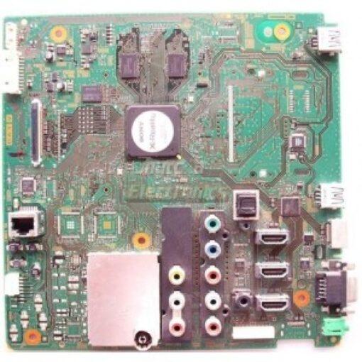 برد مین سونی KDL-40EX720