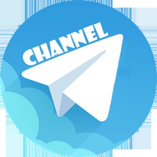 کانال های ما در فضای مجازی 3