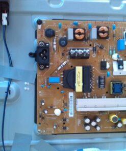 برد پاور LG LED مدل 42LB5XXX
