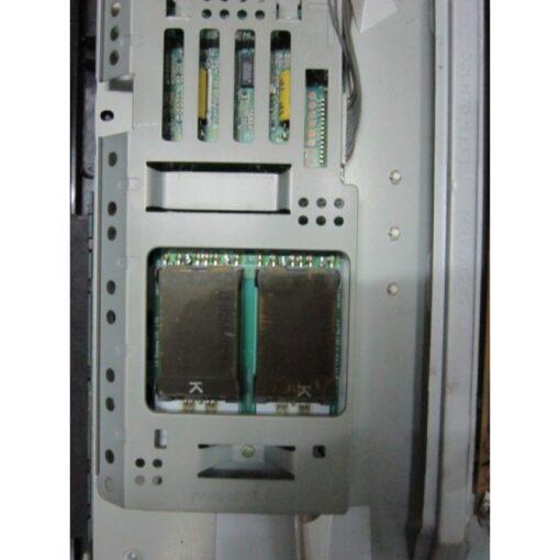 برد اینورتر ال سی دی ال جی مدل 32lh70yr