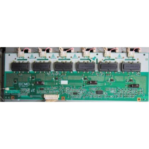 برد اینورتر سامسونگ 26 مدل: l260bl-12d مدل 26r71b