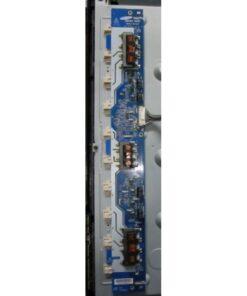 برد اینورتر سونی SSI400-10A01