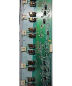 برد اینورتر ال سی دی سامسونگ 32 مدل: t87102914