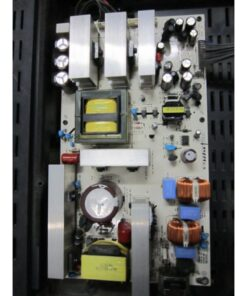 برد پاور ایکس ویژن مدل: b12-d17ap مدل lc-42lma5e