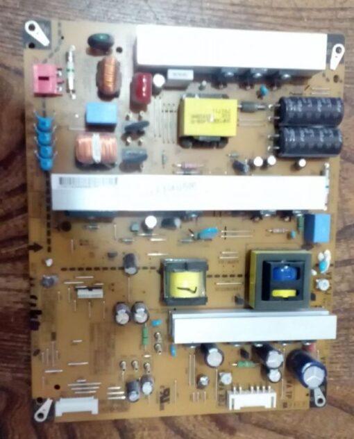 برد پاور پلاسما ال جی مدل 42pa4500