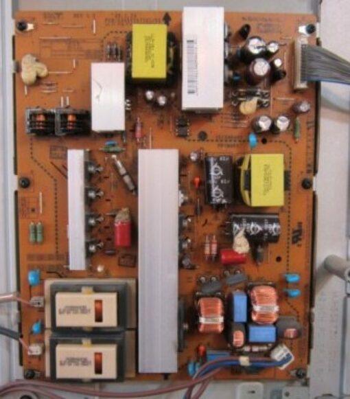 برد پاور ال جی مدل :lgp37-09lh