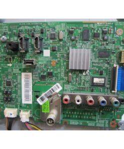 مین برد ال سی دی سامسونگ مدل: bn41-01795 مدل تلویزیون :la32e495e2m