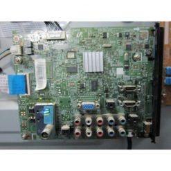 مین برد پلاسمای 51 سامسونگ کد برد:bn94-04644a مدل ps51d455a2m