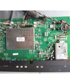 مین برد ال ای دی اسنوا مدل: 1052 e214887