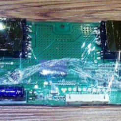 برد اینورتر ال جی / های سنس LCD42V87P // LG 37LG50