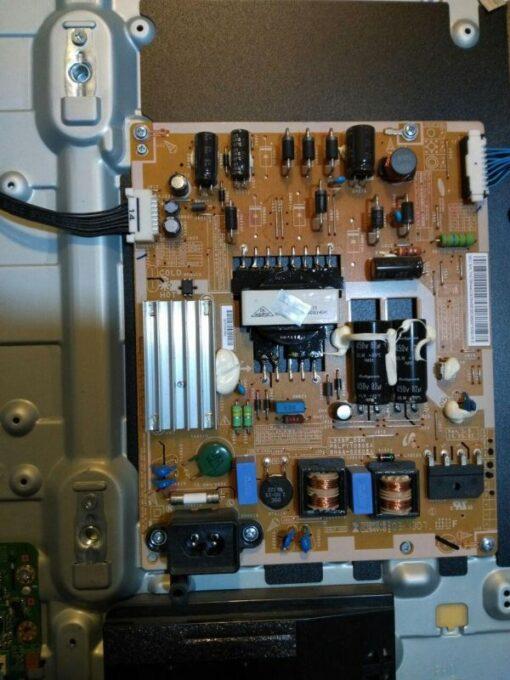 برد پاور تلویزیون سامسونگ مدل 32f5590