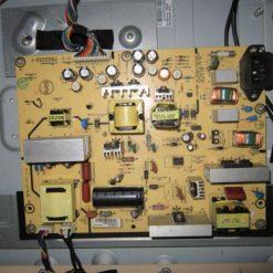 برد پاور ال سی دی 32 هایر مدل 9l88aaaf تلویزیون مدل l32a9