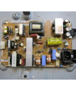 برد پاورLCD SAMSUNG مدل : pslf121401a