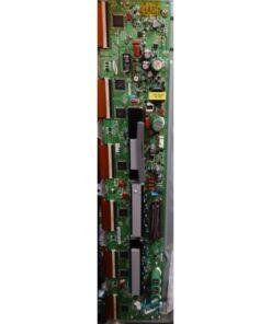 بردY-SUSسامسونگ مدل:PS51F4850AM
