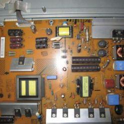 برد پاور ال سی دی الجی مدل: psll-t804a تلویزیون مدل 32lh70yr