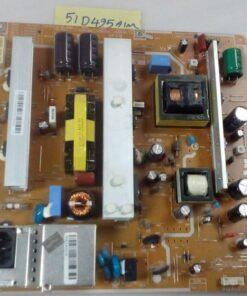 برد پاور سامسونگsamsung-power-32f4450