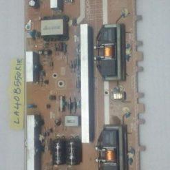 برد پاور سامسونگ samsung-power-la40b580
