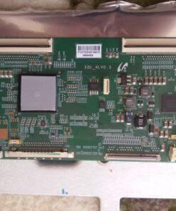 برد تیکان ال ای دی سونی مدل kdl 40ex720