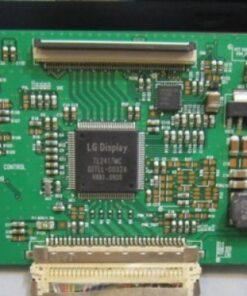 برد تی اف تی ال جی مدل p/n:6870c-0238b