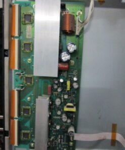 برد وای بافر پلاسمای 32 ال جی مدل:p/n :eax43038302
