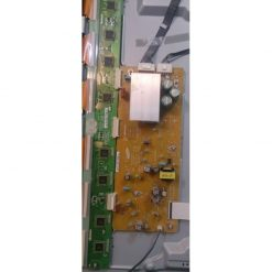 برد XSUS پلاسمای سامسونگ XSUS 42DH XMAIN