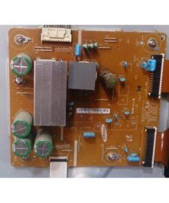 برد ZSUS سامسونگ مدل PS43D495A1M
