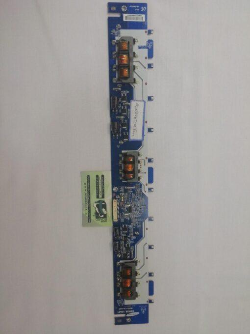 اینورتر سونی KLV40BX400پارت نامبر:SSB4601260 4