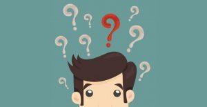 questions thumb
