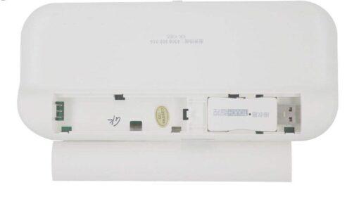 ریموت کنترل هوشمند kk-y355