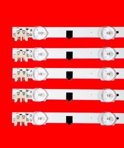 بک لایت تلویزیون سامسونگ 32F