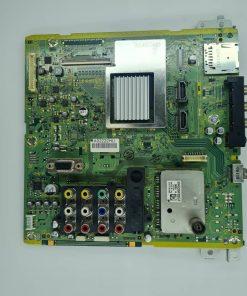 مین برد تلویزیون پاناسونیک مدل TH-L37U20R